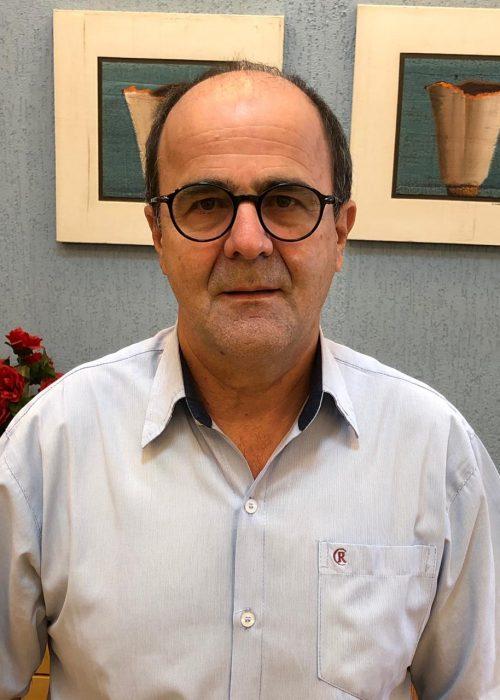 Diretor José Jorge